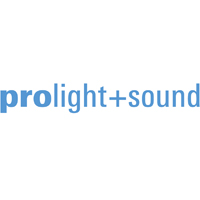 Pro light sound