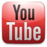 See videos on Youtube